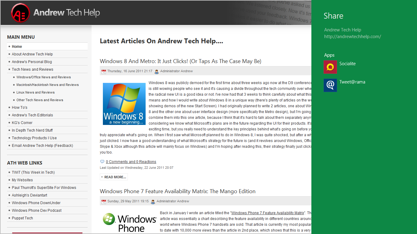 http://andrewtechhelp.com/images/stories/windows8devpreview/Share1.png