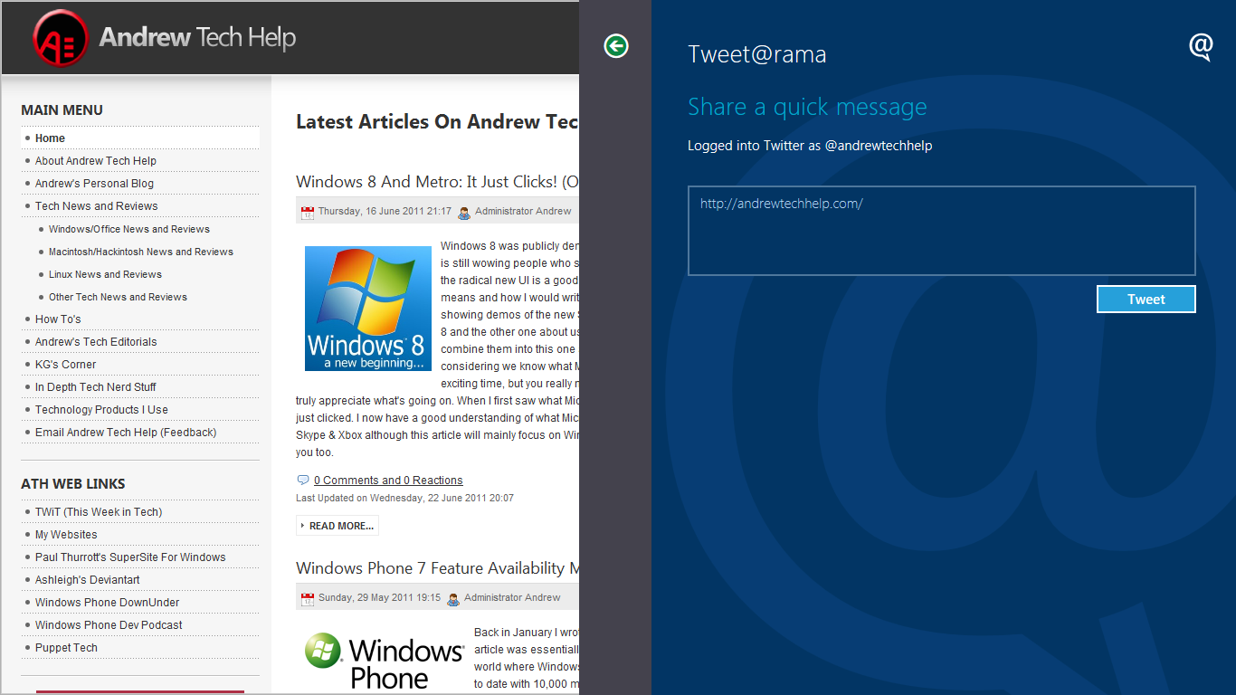 http://andrewtechhelp.com/images/stories/windows8devpreview/Share2.png